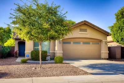 14638 W Evans Drive, Surprise, AZ 85379 - MLS#: 5780090