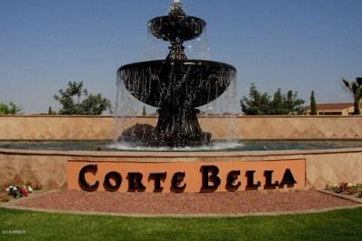 23037 N De La Guerra Court, Sun City West, AZ 85375 - MLS#: 5780093