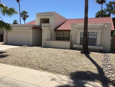 10904 N 110TH Place, Scottsdale, AZ 85259 - MLS#: 5780095