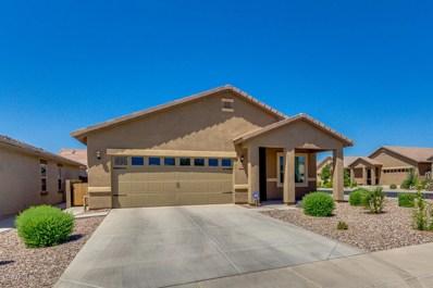 148 S 225TH Lane, Buckeye, AZ 85326 - MLS#: 5780097