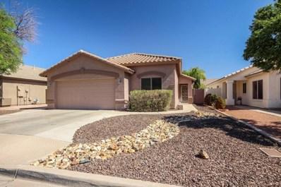 16200 W Cottonwood Street, Surprise, AZ 85374 - MLS#: 5780098