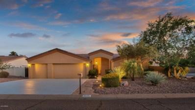 4345 E Annette Drive, Phoenix, AZ 85032 - MLS#: 5780100