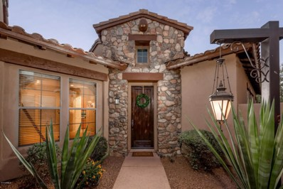 9214 E Horseshoe Bend Drive, Scottsdale, AZ 85255 - MLS#: 5780101