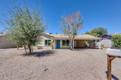 5916 S McKemy Street, Tempe, AZ 85283 - MLS#: 5780102