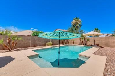 6680 S Pewter Way, Chandler, AZ 85249 - MLS#: 5780104