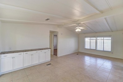 1513 W Beck Lane, Phoenix, AZ 85023 - MLS#: 5780105