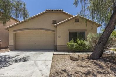 2521 W Oberlin Way, Phoenix, AZ 85085 - MLS#: 5780121