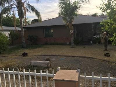 1864 N 38TH Place, Phoenix, AZ 85008 - MLS#: 5780123