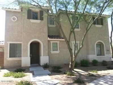 3787 E Flower Court, Gilbert, AZ 85298 - MLS#: 5780131