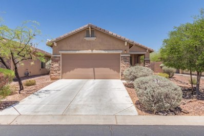 1646 W Owens Way, Anthem, AZ 85086 - MLS#: 5780132