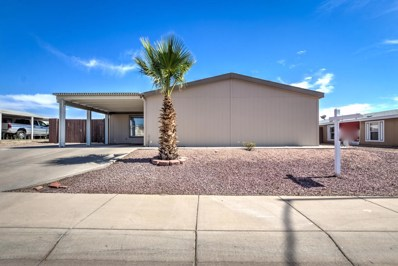 9625 E Empress Avenue, Mesa, AZ 85208 - MLS#: 5780135