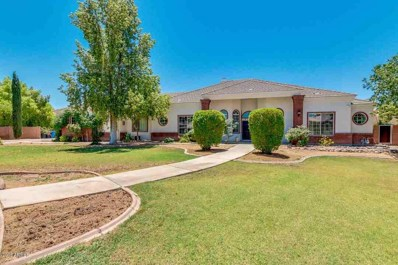1787 E Lexington Avenue, Gilbert, AZ 85234 - MLS#: 5780137