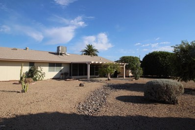 19638 N Signal Butte Circle, Sun City, AZ 85373 - MLS#: 5780145