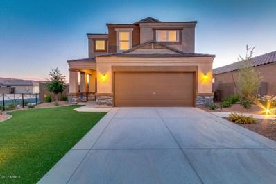 29926 W Monterey Drive, Buckeye, AZ 85396 - MLS#: 5780159