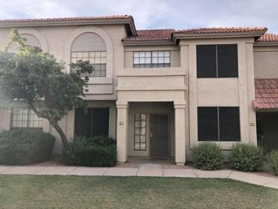 3921 W Ivanhoe Street Unit 148, Chandler, AZ 85226 - MLS#: 5780162
