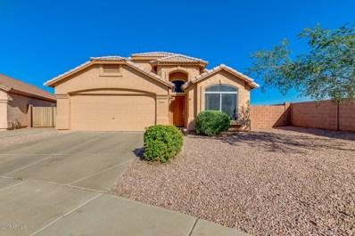 19034 N 42ND Way, Phoenix, AZ 85050 - MLS#: 5780166
