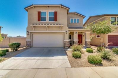 5907 S 35TH Place, Phoenix, AZ 85040 - MLS#: 5780170