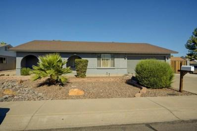7208 S Alder Drive, Tempe, AZ 85283 - MLS#: 5780194