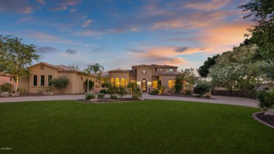 10197 E Sweetwater Avenue, Scottsdale, AZ 85260 - MLS#: 5780197