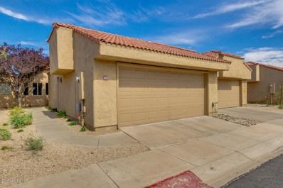 15020 N 40TH Street Unit 43, Phoenix, AZ 85032 - MLS#: 5780198