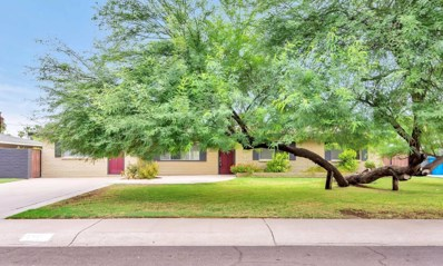 1110 E Myrtle Avenue, Phoenix, AZ 85020 - MLS#: 5780205