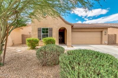 41194 W Bravo Drive, Maricopa, AZ 85138 - MLS#: 5780210