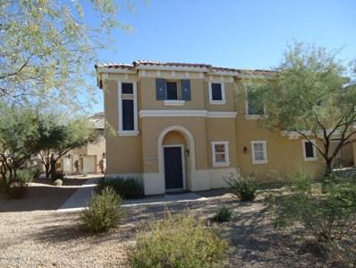 34746 N 30TH Drive, Phoenix, AZ 85086 - MLS#: 5780218