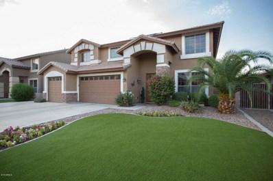 2728 E Teakwood Place, Chandler, AZ 85249 - MLS#: 5780219