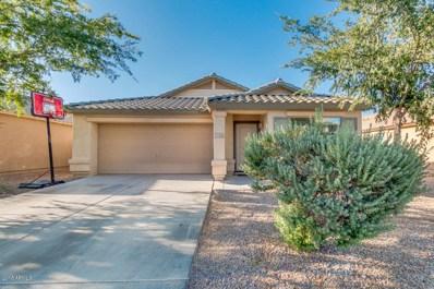7228 W Williams Street, Phoenix, AZ 85043 - MLS#: 5780224