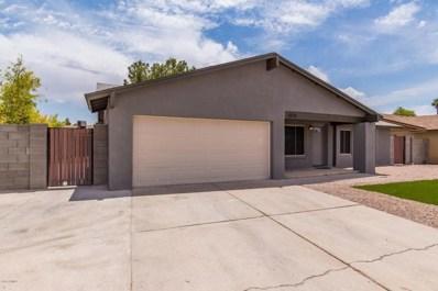 2235 S Hosick --, Mesa, AZ 85210 - MLS#: 5780232