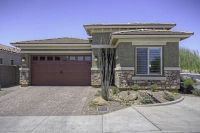4720 E Navigator Lane, Phoenix, AZ 85050 - MLS#: 5780244