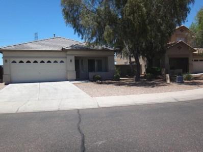 8 S 120TH Avenue, Avondale, AZ 85323 - MLS#: 5780246