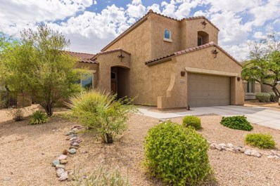 27134 N 85th Drive, Peoria, AZ 85383 - MLS#: 5780248