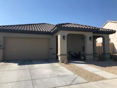 18408 W Wind Drift Drive, Goodyear, AZ 85338 - MLS#: 5780259