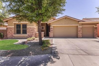 879 E Lodgepole Court, Gilbert, AZ 85298 - MLS#: 5780261