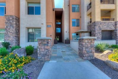 4909 N Woodmere Fairway -- Unit 1002, Scottsdale, AZ 85251 - MLS#: 5780265
