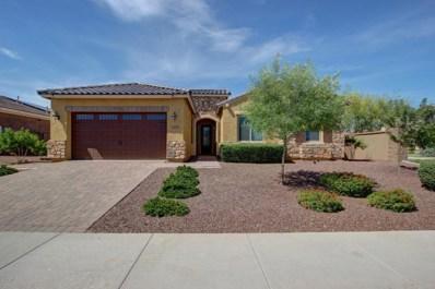 10008 W Jasmine Trail, Peoria, AZ 85383 - MLS#: 5780270