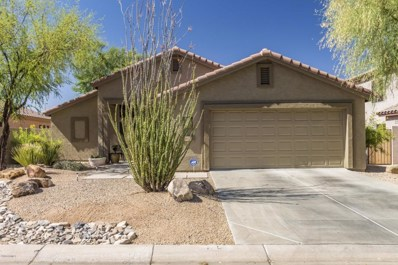 4609 E Red Range Way, Cave Creek, AZ 85331 - MLS#: 5780272