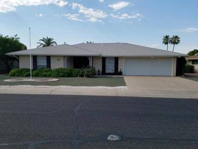 10113 W Mission Lane, Sun City, AZ 85351 - MLS#: 5780274