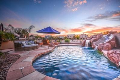 106 W Sun Ray Drive, San Tan Valley, AZ 85143 - MLS#: 5780276