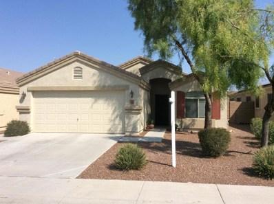 12030 W Dos Rios Drive, Sun City, AZ 85373 - MLS#: 5780283