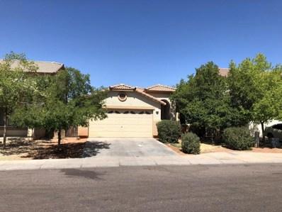 2820 S 92nd Drive, Tolleson, AZ 85353 - MLS#: 5780288