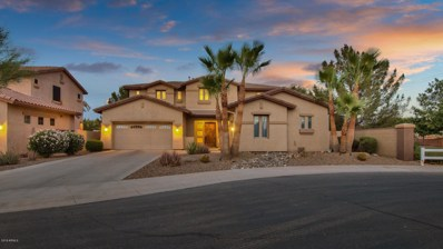 5953 S Mingus Place, Chandler, AZ 85249 - MLS#: 5780290