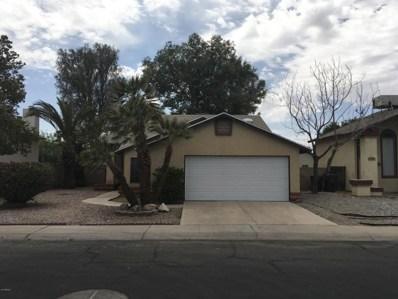 11840 N 76TH Drive, Peoria, AZ 85345 - MLS#: 5780292