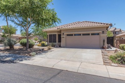 40925 N Hearst Drive, Anthem, AZ 85086 - MLS#: 5780310