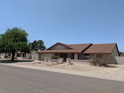 4416 E Carol Ann Lane, Phoenix, AZ 85032 - MLS#: 5780313