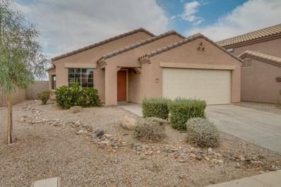 10650 W Papago Street, Tolleson, AZ 85353 - MLS#: 5780327
