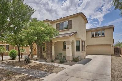 3911 E Bridgeport Parkway Unit Gil, Gilbert, AZ 85295 - MLS#: 5780330