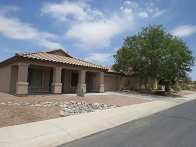 41940 W Hall Court, Maricopa, AZ 85138 - MLS#: 5780339