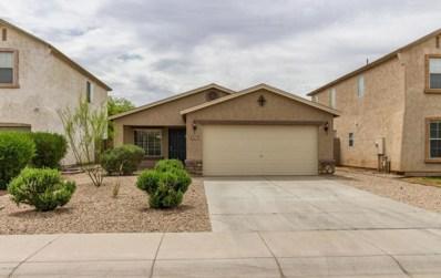 4855 E Meadow Lark Way, San Tan Valley, AZ 85140 - MLS#: 5780360